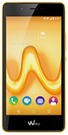 Wiko Tommy 4G assistenza riparazioni cellulare smartphone tablet itech