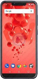 Wiko View 2 Plus assistenza riparazioni cellulare smartphone tablet itech