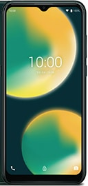 Wiko View4 assistenza riparazioni cellulare smartphone tablet itech