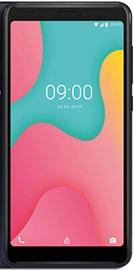 Wiko Y60 assistenza riparazioni cellulare smartphone tablet itech