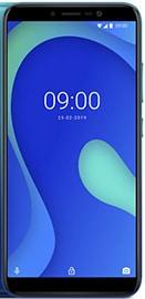 Wiko Y80 assistenza riparazioni cellulare smartphone tablet itech