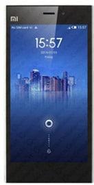 Riparazione Xiaomi Mi 3