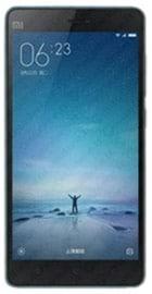 XIAOMI MI 4C assistenza riparazioni cellulare smartphone tablet itech