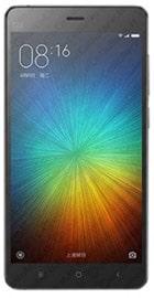 XIAOMI MI 4S assistenza riparazioni cellulare smartphone tablet itech