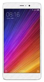 Riparazione Xiaomi Mi 5s Plus