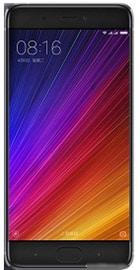XIAOMI MI 5S assistenza riparazioni cellulare smartphone tablet itech