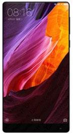XIAOMI MIX assistenza riparazioni cellulare smartphone tablet itech