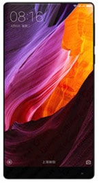 Riparazione Xiaomi Mi Mix