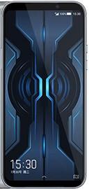Xiaomi Black Shark 2 Pro assistenza riparazioni cellulare smartphone tablet itech