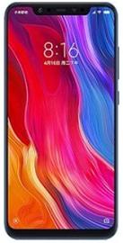 Xiaomi Mi 8 Explorer assistenza riparazioni cellulare smartphone tablet itech