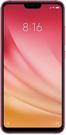 Xiaomi Mi 8 Lite assistenza riparazioni cellulare smartphone tablet itech