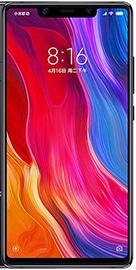 Xiaomi Mi 8 SE-assistenza-riparazioni-cellulare-smartphone-tablet-itech