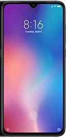 Xiaomi Mi 9 SE assistenza riparazioni cellulare smartphone tablet itech
