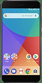 Riparazione Xiaomi Mi A1