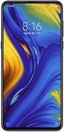 Xiaomi Mi Mix 3 assistenza riparazioni cellulare smartphone tablet itech.