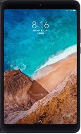 Xiaomi Mi Pad 4 assistenza riparazioni cellulare smartphone tablet itech