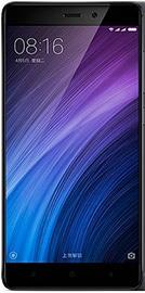 Xiaomi Redmi 4 Prime assistenza riparazioni cellulare smartphone tablet itech