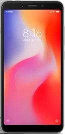 Riparazione Xiaomi Redmi 6