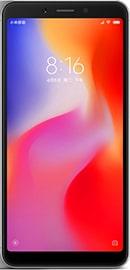 Xiaomi Redmi 6A assistenza riparazioni cellulare smartphone tablet itech