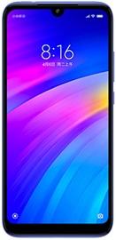 Xiaomi Redmi 7 assistenza riparazioni cellulare smartphone tablet itech