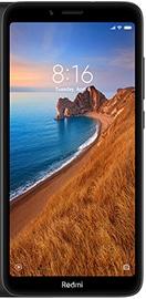 Riparazione Xiaomi Redmi 7A
