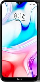 Xiaomi Redmi 8 assistenza riparazioni cellulare smartphone tablet itech