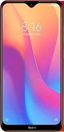 Riparazione Xiaomi Redmi 8A