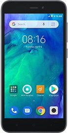 Xiaomi Redmi GO assistenza riparazioni cellulare smartphone tablet itech