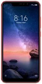 Xiaomi Redmi Note 6 Pro assistenza riparazioni cellulare smartphone tablet itech