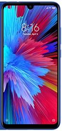 Xiaomi Redmi Note 7 Pro assistenza riparazioni cellulare smartphone tablet itech