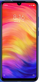 Xiaomi Redmi Note 7 assistenza riparazioni cellulare smartphone tablet itech
