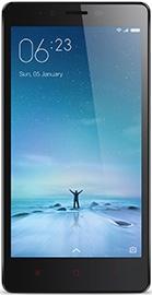 Riparazione Xiaomi Redmi Note Prime