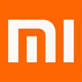 Xiaomi Riparazione cellulare smartphone tablet rotto