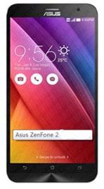 Riparazione Asus Zenfone 2 Laser ZE550KL