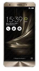 Riparazione Asus Zenfone 3 Deluxe ZS570KL