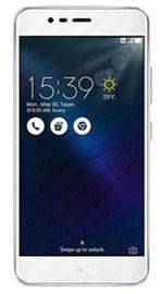 Riparazione Asus Zenfone 3 Max ZC520TL
