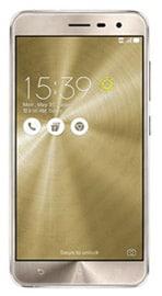 ZENFONE 3 ZE552KL assistenza riparazioni cellulare smartphone tablet itech
