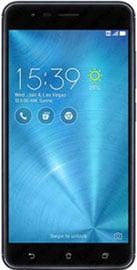 Riparazione Asus Zenfone 3 Zoom ZE553KL