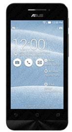 ZENFONE 4 A450CG T00Q assistenza riparazioni cellulare smartphone tablet itech