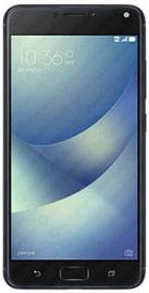 Riparazione Asus Zenfone 4 Max ZC554KL