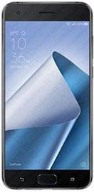 Riparazione Asus Zenfone 4 Pro ZS551KL
