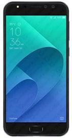 ZENFONE 4 SELFIE PRO ZD552K assistenza riparazioni cellulare smartphone tablet itech
