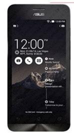 Riparazione Asus Zenfone 5 A500CG