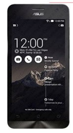 Riparazione Asus Zenfone 5 A502CG