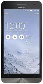 ZENFONE 6 A601CG Z002 assistenza riparazioni cellulare smartphone tablet itech