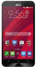 Riparazione Asus Zenfone Zoom ZX551ML