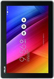 ZENPAD 10 Z300 assistenza riparazioni cellulare smartphone tablet itech
