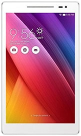 ZENPAD 8.0 Z380KL assistenza riparazioni cellulare smartphone tablet itech
