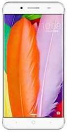 ZTE Blade A2 Plus assistenza riparazioni cellulare smartphone tablet itech
