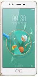 ZTE Nubia m2 lite assistenza riparazioni cellulare smartphone tablet itech